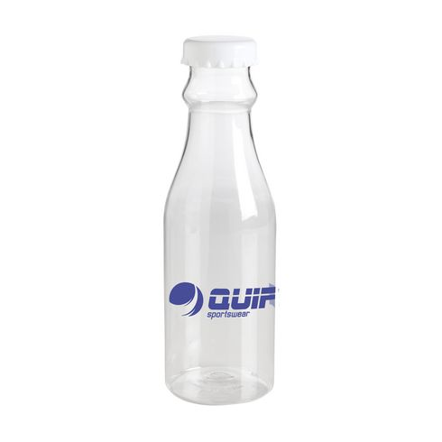 Crown Clear Wasserflasche
