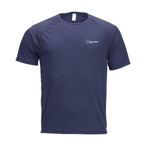 SoL's Move-It Shirt Herren