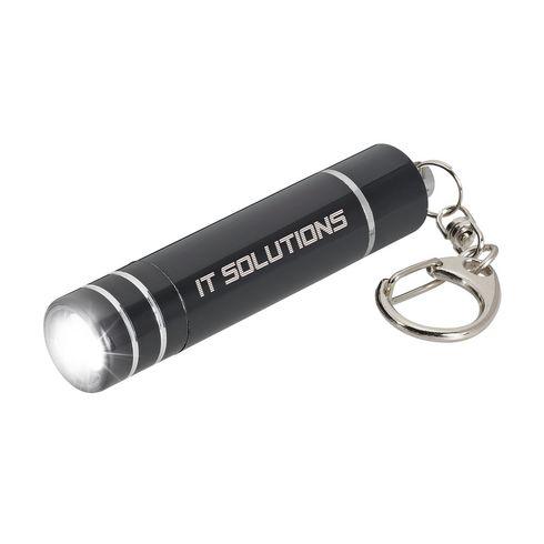 SpotLight Stablampe