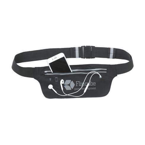 Running Belt Hüfttasche