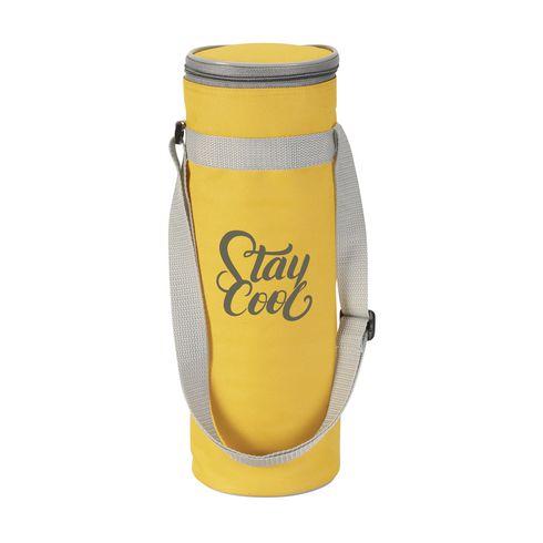 BottleCooler Kühltasche