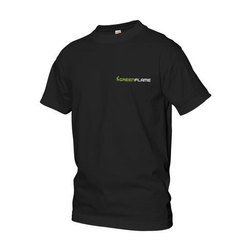 Major T-shirt 3XL und 4XL