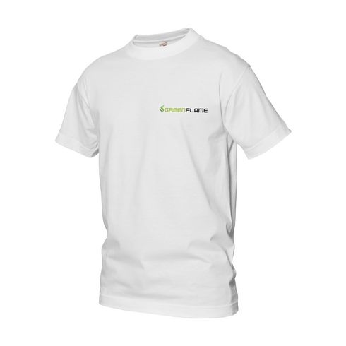 Major T-shirt 6XL und 8XL