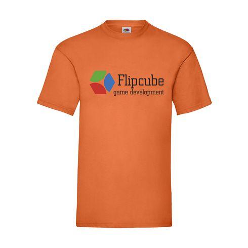 Fruit Imago Herren T-Shirt