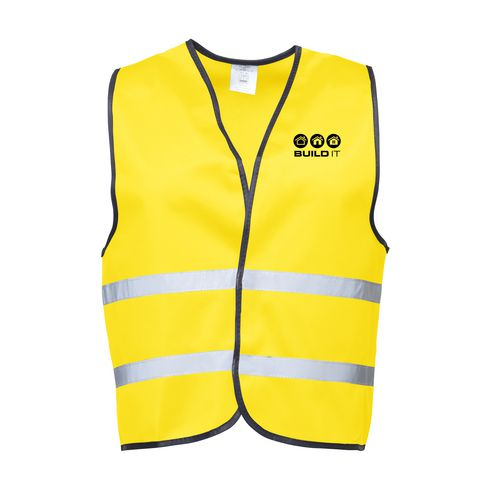 Colour Safety Kinder Safety