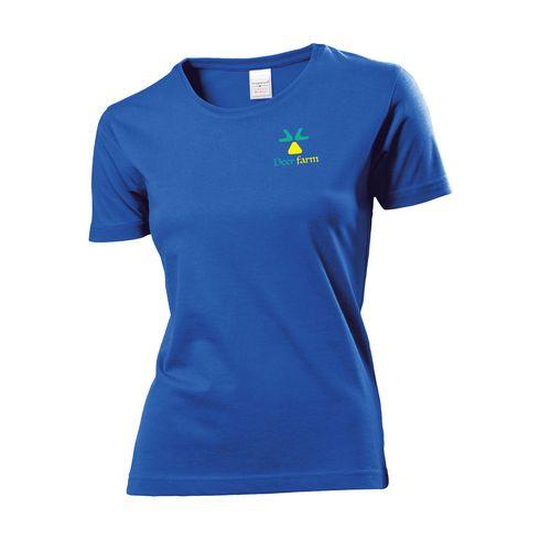 Stedman Classic Damen T-Shirt
