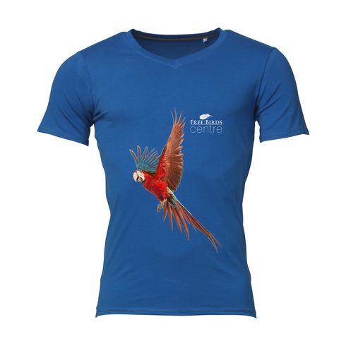 Stedman Vision T-Shirt Herren
