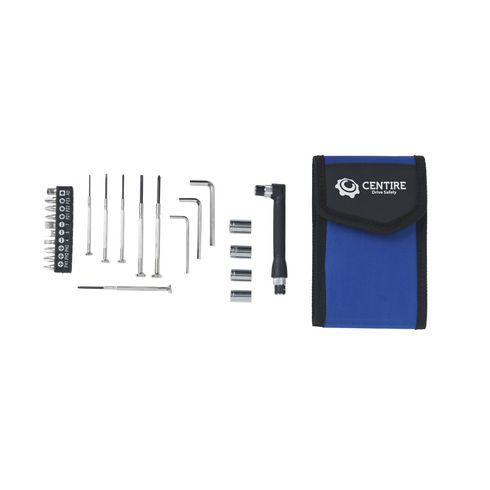 Tool Kit Werkzeugset