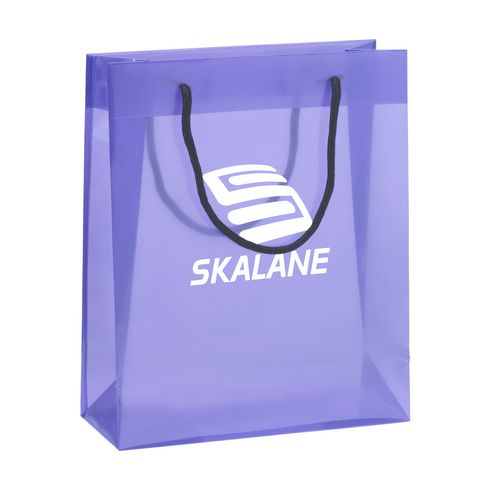 GiftBag  Medium Tasche