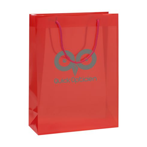 GiftBag Large Tasche
