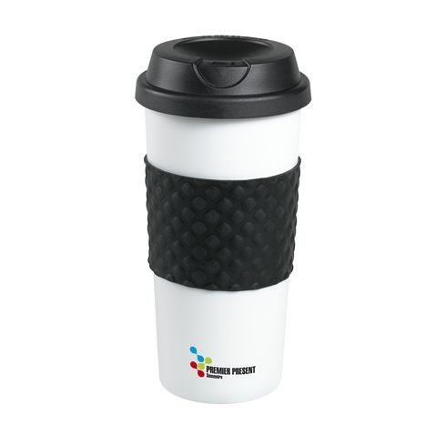 HeatCup Becher