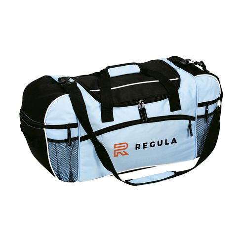 SportTraveller Sporttasche