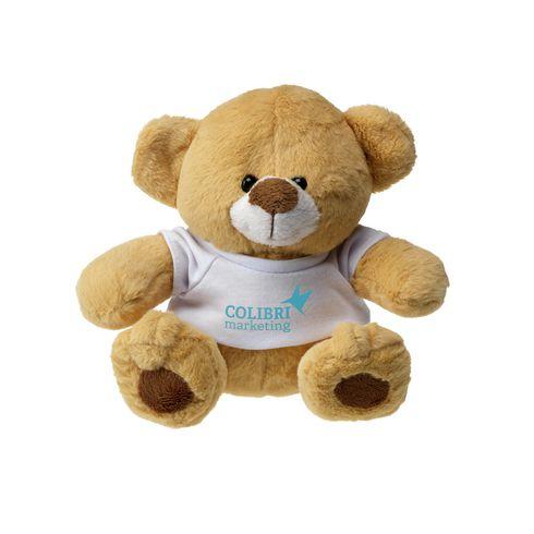 BuddyBear Bär