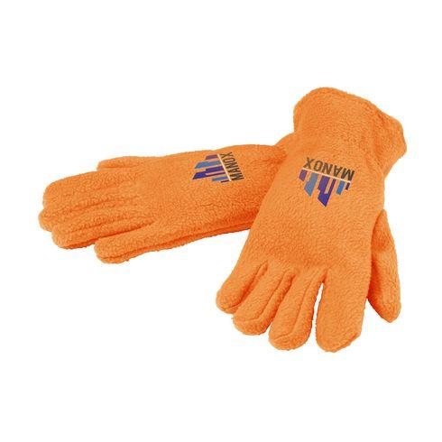 Fleece Handschuhe