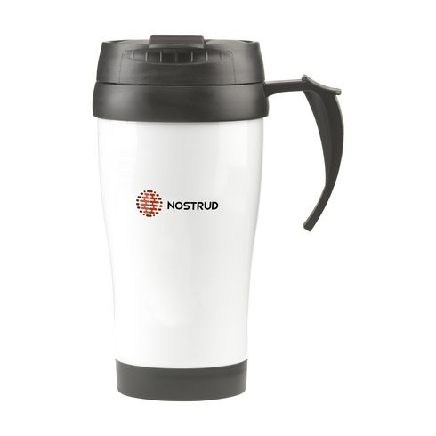 Supreme Cup Thermobecher