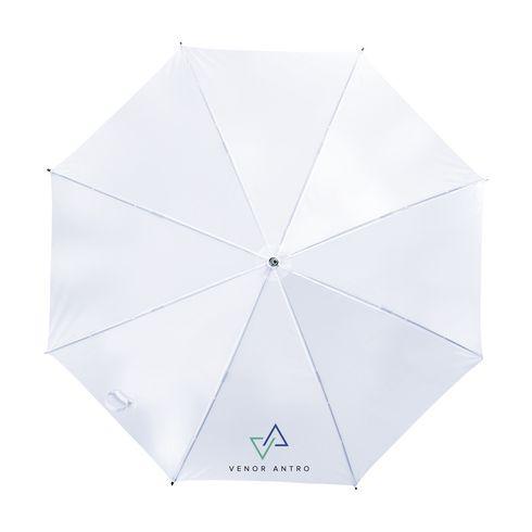 Colorado Regenschirm