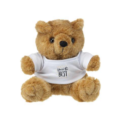 Browny Bär