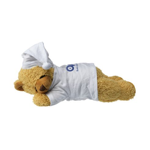 Gute-Nacht-Bär