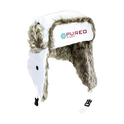 Polar Pudelmütze
