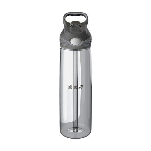 Autospout Addison Trinkflasche