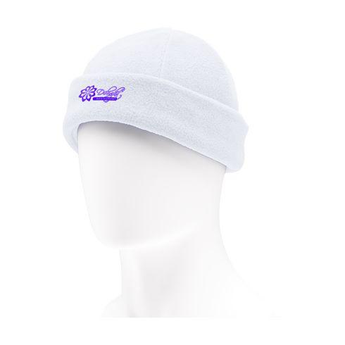 Fleece Mütze