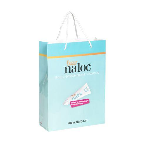 Paper Bag FC Medium