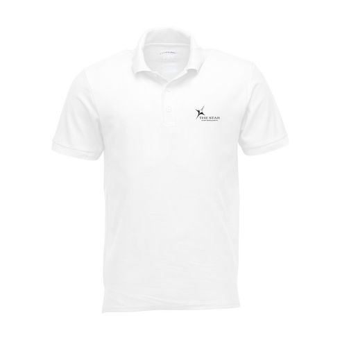 Gildan Premium Herren Polo