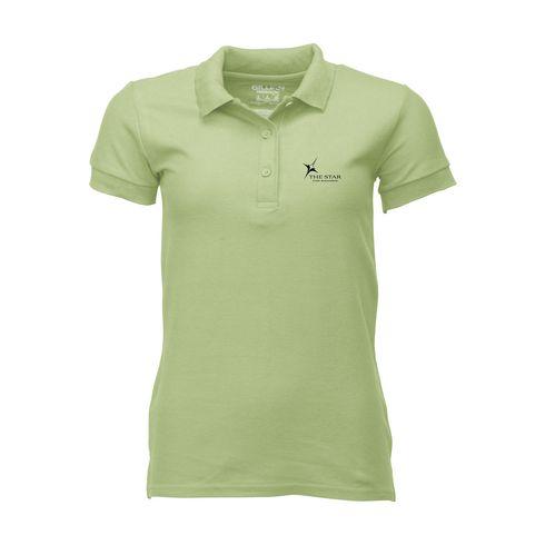 Gildan Premium Damen Polo