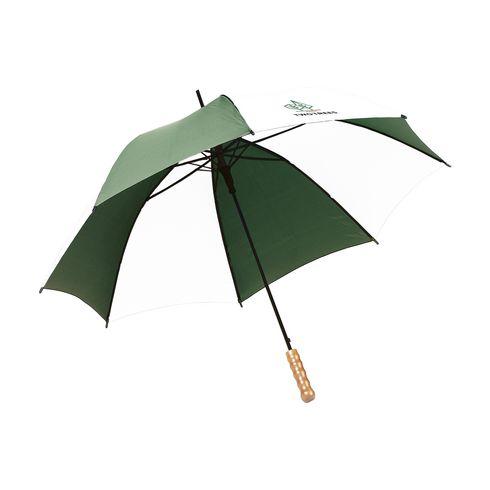 RoyalClass Regenschirm