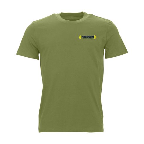 Stedman Organic Herren T-Shirt