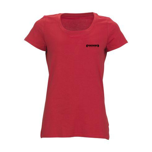 Stedman Organic Damen T-Shirt