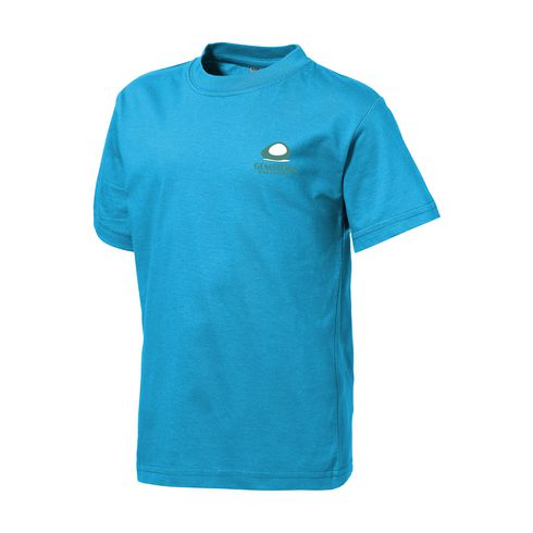 Slazenger T-shirt Cotton