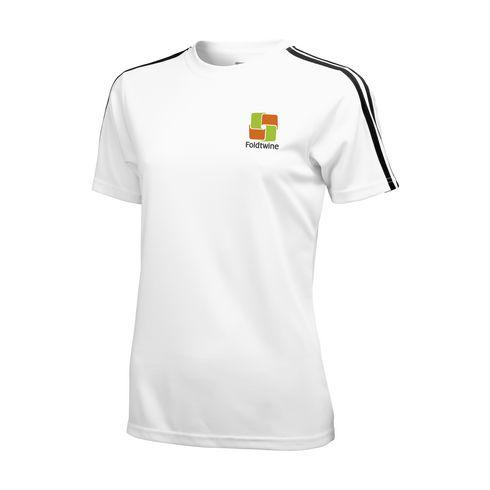 Slazenger Track Sportshirt