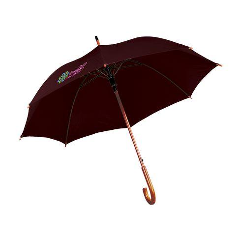 FirstClass Regenschirm