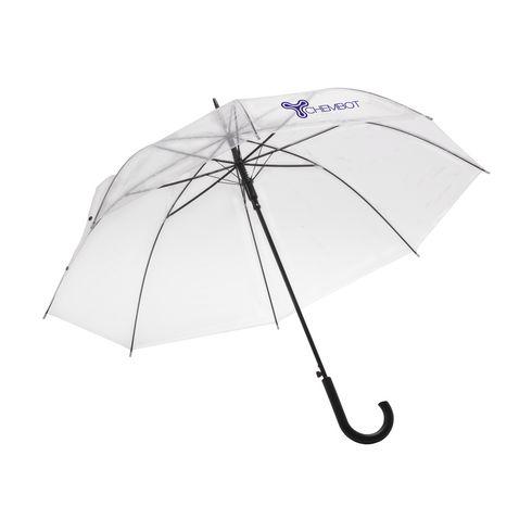 TransEvent Regenschirm