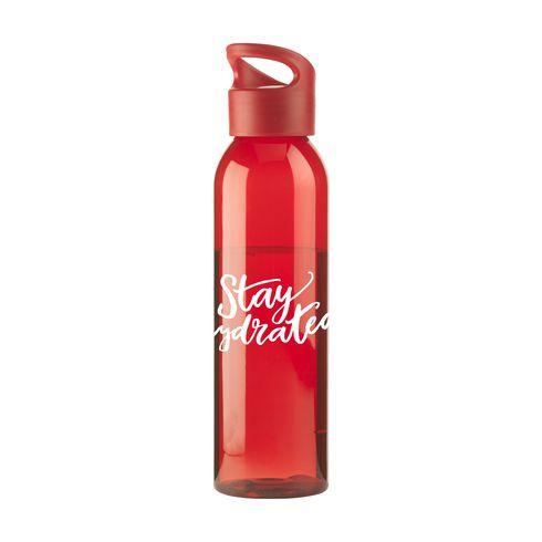 Sirius Wasserflasche