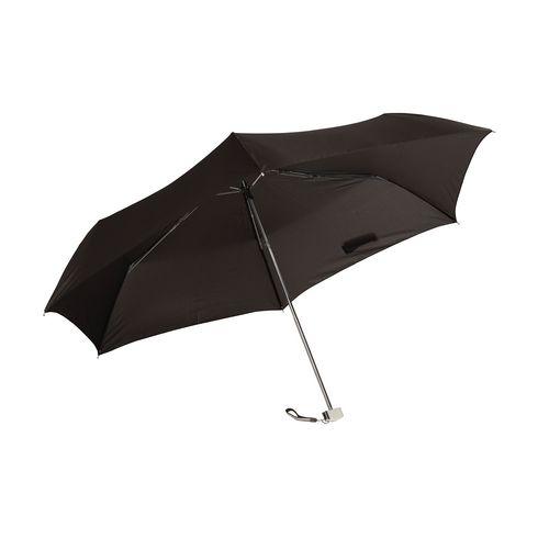 Samsonite Ultra Regenschirm