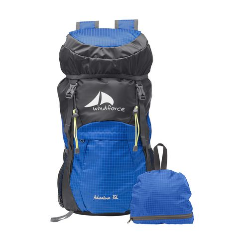 Hiking Backpack Rucksack