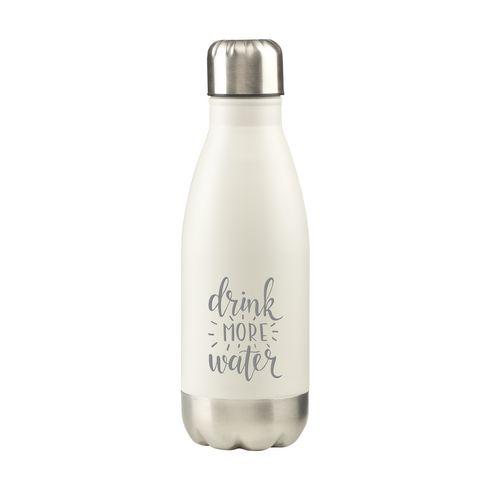 Topflask Wasserflasche