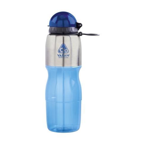 ClearDrink Trinkflasche