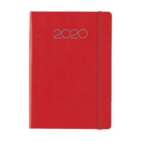 PocketLine Kalender