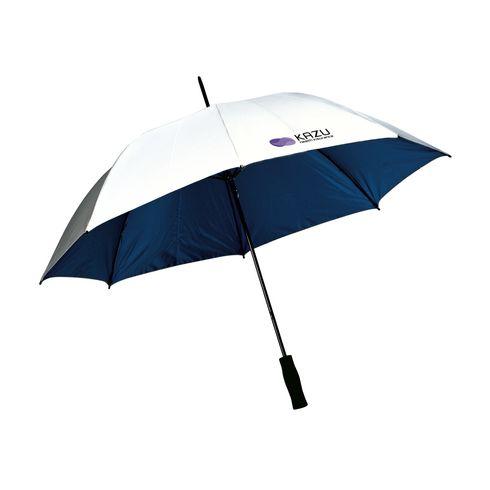 SilverRain Regenschirm
