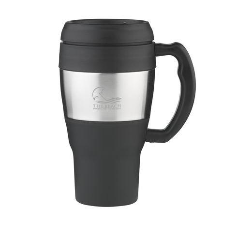 TravelMug XL Thermobecher