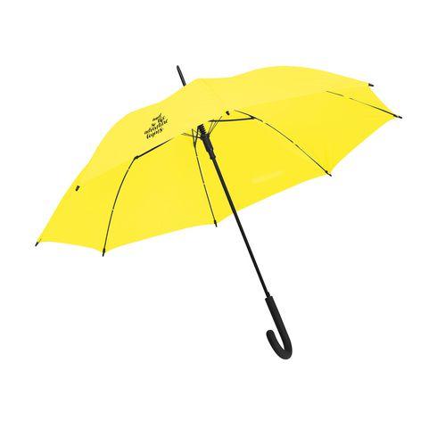 Colorado Classic Regenschirm