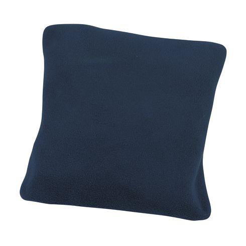 PillowPlaid 2-in-1