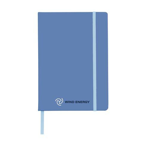 Pocket Notebook A4