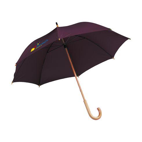 BusinessClass Regenschirm