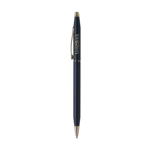Cross Century Black Stift