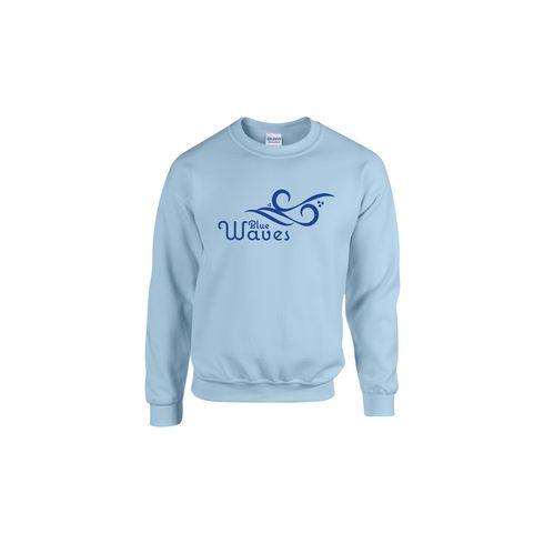 Qualitätssweater