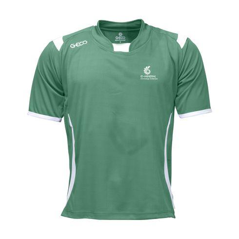 Arena Shirt Kids Sportshirt